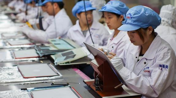 Apple-foxconn-