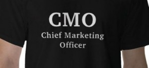 Infographic Is Your CMO Prepared for the Challenges Ahead 300x137 Infographic: Is Your CMO Prepared for the Challenges Ahead?